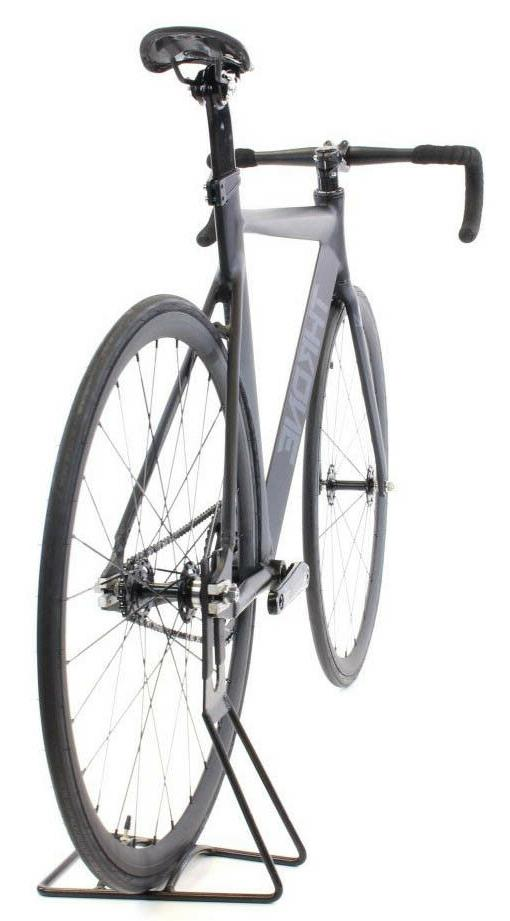 Throne Single Bicycle Bike 49 55 58 CM