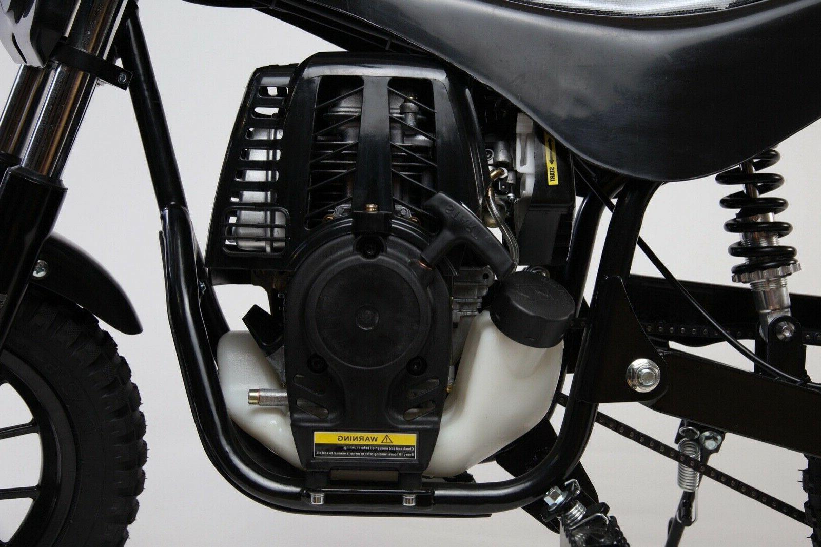 Burromax TT40 Powered Mini