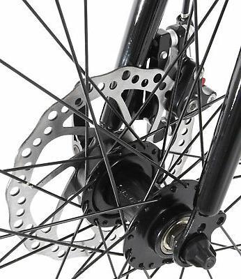 Vilano TUONO 2.0 Road Bike Disc 700c