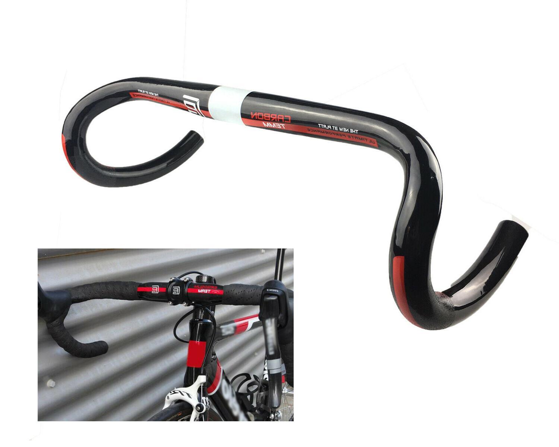UD Full Drop Bike Bicycle Bar