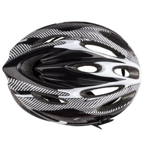 Ultralight Sports Cycling Helmet with Lining Pad Mountain Bi