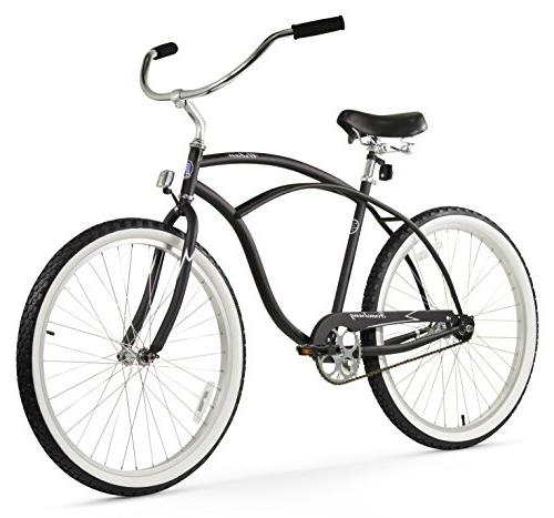 Speed Bicycle,