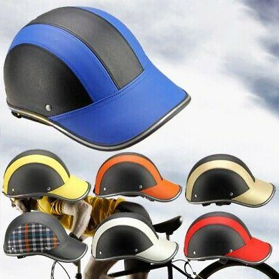 Unisex Adult Cycling Bicycle Helmet Mens Womens Safety Outdo