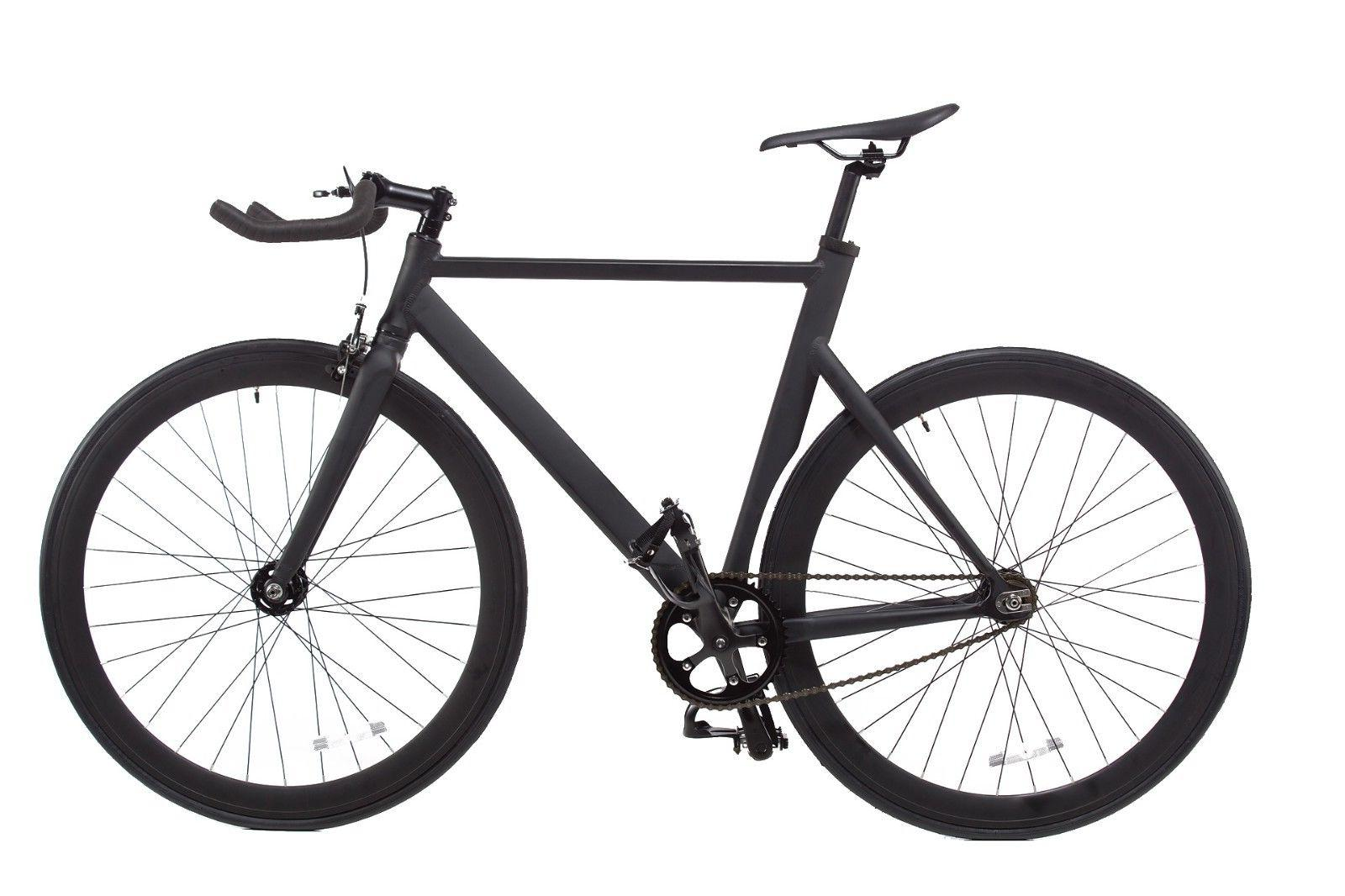 VELOCE BIKE V1 Gear Aluminum 6061 Bicycle Free Toolkit
