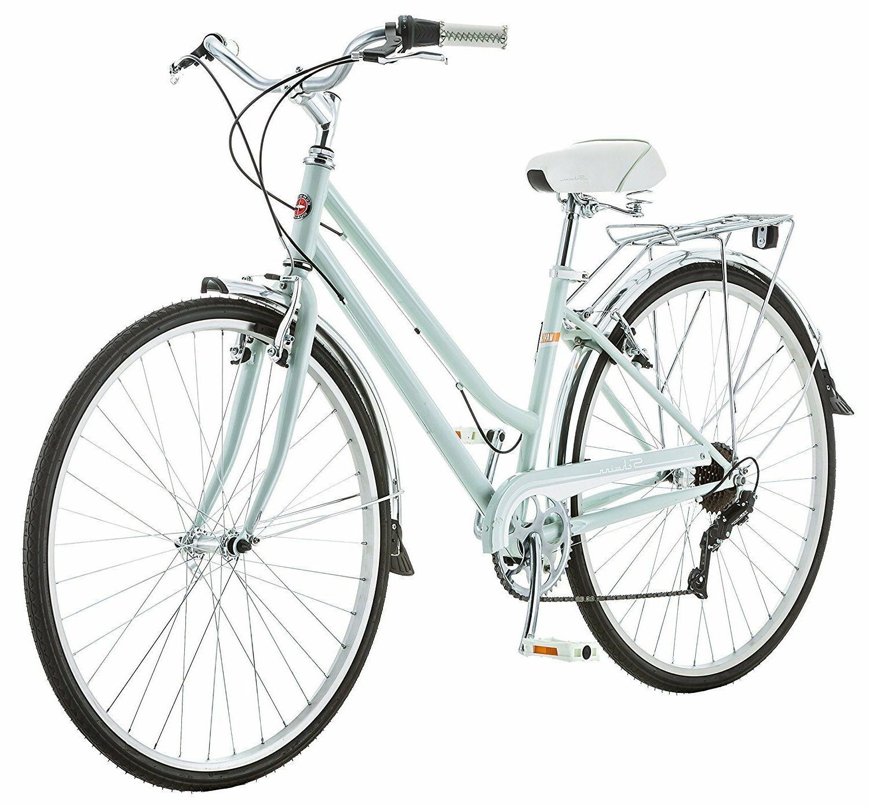Schwinn 700c Hybrid Bike