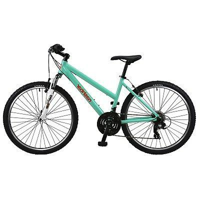 """Nashbar Women's 26"""" Mountain Bike"""