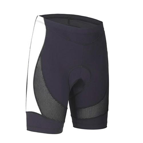 beroy Womens Bike Shorts with 3D Gel Padded,Cycling Women's