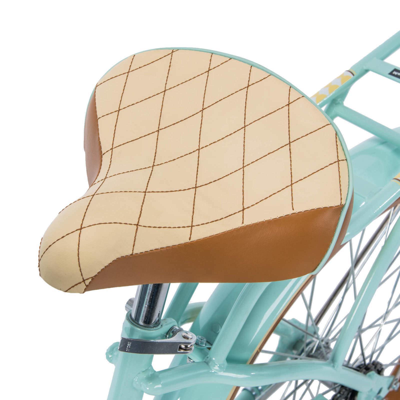 Huffy Cruiser Bike Mint