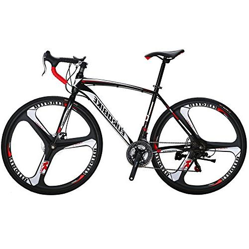 xc550 frame road bike 700c