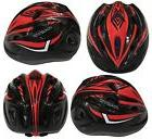 SG Dreamz Kids Youth Protective Carbon Cycling Bicycle Helme