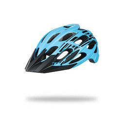 Lazer Magma Men's Bike Helmet