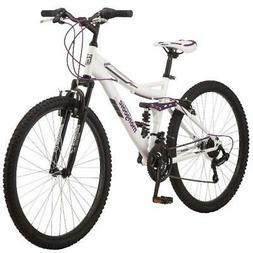 ledge 2 1 mountain bike 26 inch