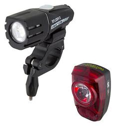 LIGHT CYGO COMBO STREAK 450/HOTSHOT SL 50 USB