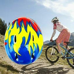 Lightweight Kids Helmet for Bike Cycling Skate for Gilrls Bo