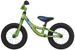 Raleigh Lil' Push 12 Bicycle - Kids