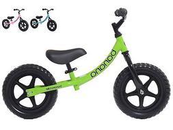 Banana Bike LT - Lightweight Balance Bike for Kids - 2, 3  4