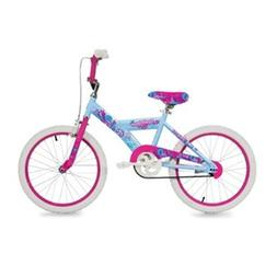 "Kent Bicycles 20"" Kent Lucky Star Girls Bike"