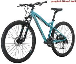 Diamondback Bicycles Lux 27.5 St Women's Mountain Bike Small