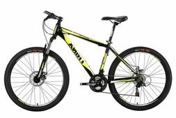 Trinx M136 MTB Mountain Bike 26 inch Shimano Gear 21-Speed 1