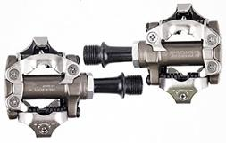 Shimano M540 Mountain Bike Pedals