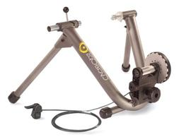 CycleOps Mag Indoor Bicycle Trainer
