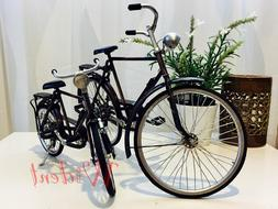 2 pin Higo Julet style pigtail with male connector e-bike electric bike