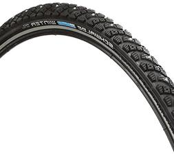 Schwalbe Marathon Winter HS 396 Studded Road Bike Tire