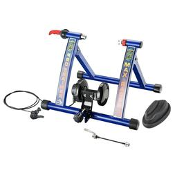 RAD Cycle Products Max Racer 7 Levels of with Smooth Magneti