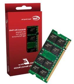 2GB Team High Performance Memory RAM Upgrade Single Stick Fo