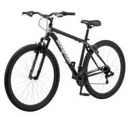 Men's Mongoose Excursion 29in Wheel Mountain Bike. Condition