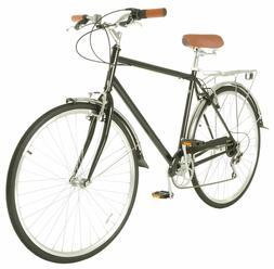 Vilano Men's Hybrid Bike 700c Retro City Commuter - Brand NE
