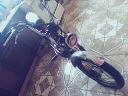 Men's Mountain 29-Inch Bike Bicycle