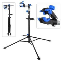 Metal Portable Home Heavy Duty Bike Repair Stand Adjustable