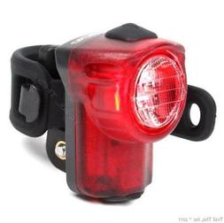 Cygolite Micro 2-Watt Hot Shot USB Light