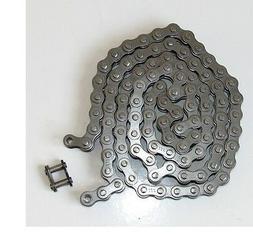 Mini Baja Mini Bike Chain #35 Size Chain Doodlebug Exact Fit
