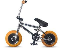 Rocker BMX Mini BMX BANE Rocker 3+ RKR Coaster Model