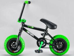 Rocker BMX Mini BMX Bike Envy I-ROK+ RKR