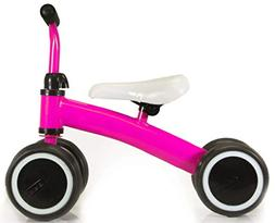 Kool KiDz Mini Bike Kids Trike Learn Motor skills Balance Bi