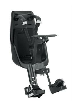 Bobike Mini City bicycle front mount child seat