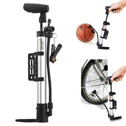 Mini Design New Cycling Bicycle Bike High Pressure Air Stick