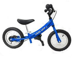 Glide Bikes Mini Glider 12 inch Bike