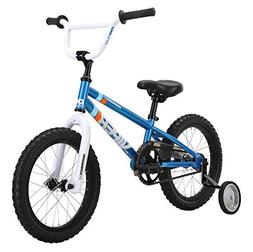 Diamondback Bicycles  Mini Viper Kid's BMX Bike