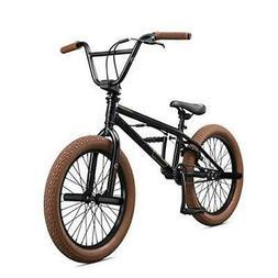 Mongoose Legion Freestyle BMX Bike Line for 20-Inch Wheels B