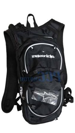 Motocross Hydration Backpack Apparel 2L Water Bag Back Hikin