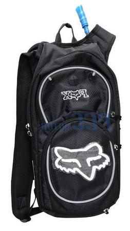 Motocross Hydration Backpack Apparel 2L Water Bag Back Hikin