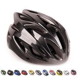 Mountain Bike Cycling Men Women Helmet Motorcycle Road Comfo