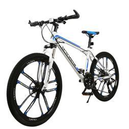 Mountain Bike <font><b>10</b></font> Knife 30 Speed 26 <font