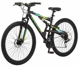 Mountain Bikes For Sale Men 29 Inch Wheel 21 Speed Trail Bic