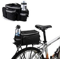 BicycleStore Mountain Road MTB Bicycle Bike Cycling Sport Wa