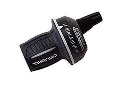 SRAM MRX Comp Rear Bicycle Twist Shifter